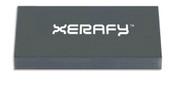 Xerafy Sky-ID High Memory RFID Tag (860-960 MHz) [B-Stock] | X2130-GL011-T8-B