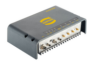 HARTING Ha-VIS-RF-R400 UHF RFID Reader | 20911071102