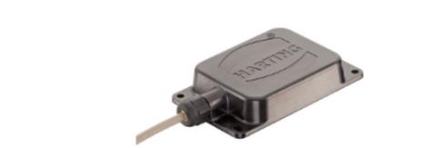 HARTING Ha-VIS Control ETB 92v1 RFID Transponder Tag | 20926247055