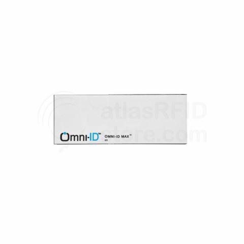 Omni-ID Max Label RFID Tag (902-928 MHz) [B-Stock] | 015-US-B