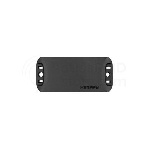 Xerafy Bric RFID Tag - US Version [B-Stock] | X1121-US100-H3-B