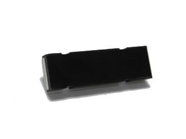 Omni-ID Prox 450 RFID Tag - (Pack of 10) | 156-GS_10