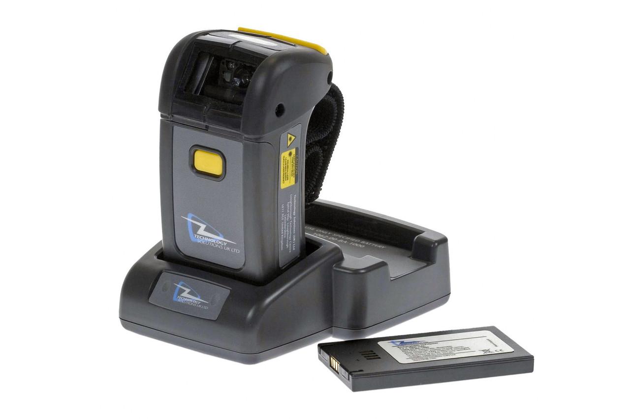 TSL 1062 Bluetooth (HF) RFID Reader