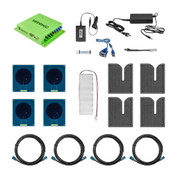 Seeonic SightWare® P Cellular UHF RFID Starter Kit | SightWare-P1-SK