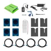 Seeonic SightWare® P Cellular UHF RFID Starter Kit | SightWare-P1-SK