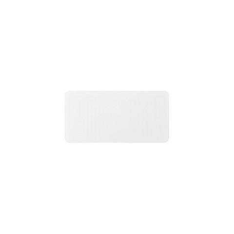 Tageos EOS-241 RFID Apparel Tag | 2400000009 / 2400000006 / 2400000007