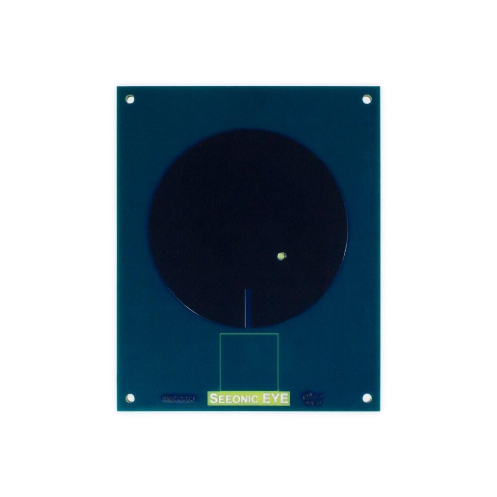 Seeonic EYE Wide-Beam Antenna (Global)