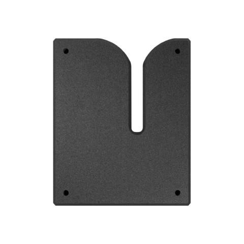 Seeonic EYE Antenna Mounting Bracket | EYEMOUNT-01