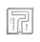 SMARTRAC Mini RFID Wet Inlay (Monza 5) | 3002393
