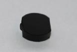Omni-ID Fit 100 RFID Tag (866-868 MHz) [Clearance] | 130-EU-B