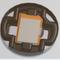 Omni-ID Fit 100 Embedded RFID Tag (866-868 MHz) [B-Stock] | 126-EU-B