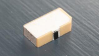 Omni-ID Fit 200 Embedded RFID Tag (902-928 MHz) [B-Stock] | 127-US-B