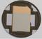 Omni-ID Fit 400 Embedded RFID Tag (902-928 MHz) [B-Stock] | 128-US-B