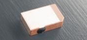 Omni-ID Fit 400 Embedded RFID Tag (866-868 MHz) [Clearance] | 128-EU-B