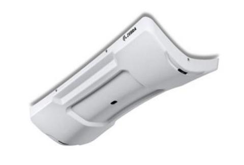 Zebra ST550x Primary Transition Point RFID Fixed Reader/Antenna Combination | ST5501-SR01000SSNA / ST5500-SR01000SSNA