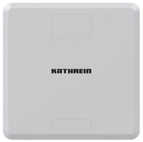 Kathrein Wide-Range 7070 RFID © KRAI Antenna (FCC/ETSI) | 52010336 / 52010335