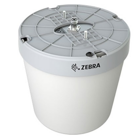 Zebra SP5504 Point of Sale RFID Antenna (FCC) | SP5504-SR01000SSNA