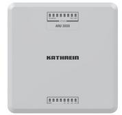 Kathrein ARU 3560 UHF RFID Reader | 52010301 + IPJ-A2051-USA + 52010179 / 52010293 + IPJ-A2051-USA + 52010179
