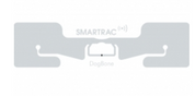 SMARTRAC DogBone RFID Paper Tag (Monza R6-P) | 3005073