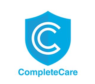 TSL CompleteCare+ Maintenance Program (1166 Bluetooth Reader) | 1166-X-3Y-AE