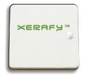Xerafy Micro-iN RFID Tag (866-868 MHz) [B-Stock] | X0230-EU000-H3-B