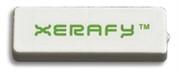 Xerafy Nano-iN RFID Tag (866-868 MHz) [B-Stock] | X0220-EU000-H3-B
