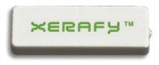 Xerafy Nano-iN RFID Tag (866-868 MHz) [Clearance] | X0220-EU000-H3-B