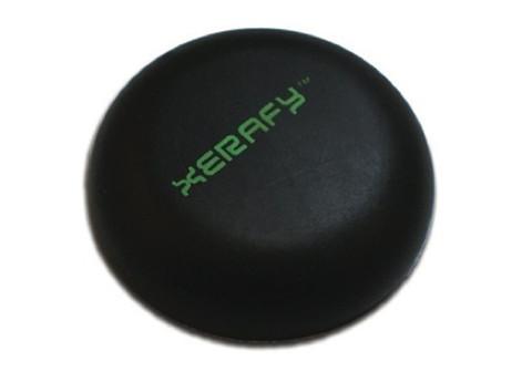 Xerafy Xylinder RFID Tag (866-868 MHz) [B-Stock] | X1122-EU100-H3 -B