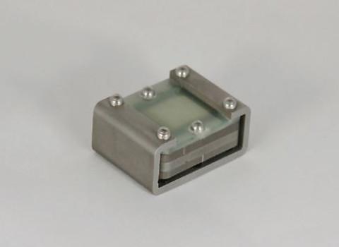 Omni-ID Adept 400 RFID Tag (866-868 MHz) [Clearance] | 080-EU-B