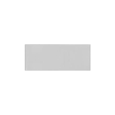 Vulcan RFID Printable Metal Mount Label (45 x 18 mm) | VR-MML-0514_US / VR-MML-0514_EU