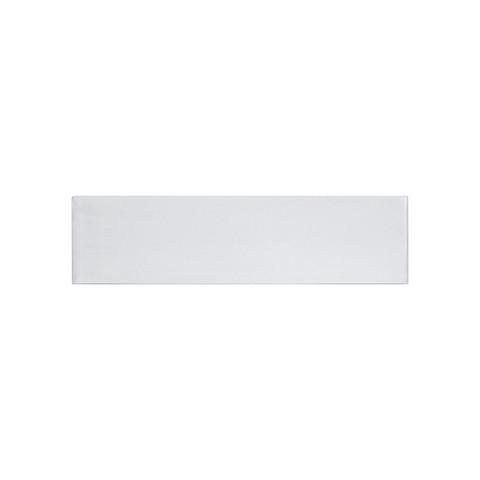 Vulcan RFID Printable Metal Mount Label (70 x 18 mm) | VR-MML-0589A_US / VR-MML-0588A_EU