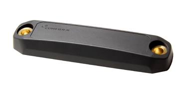 Confidex Ironside Slim RFID Tag (NXP UCODE 7XM) [B-Stock] | 3001262-B
