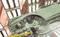 Omni-ID Exo 400 High Temperature RFID Tag (866-868 MHz) [B-Stock] | 144-EU-B