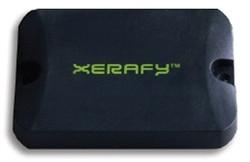 Xerafy MicroX II RFID Tag (866-868 MHz) [B-Stock] | X1130-EU100-H3-B