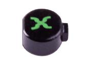 Xerafy Dot XXS RFID Tag (866-868 MHz) [Clearance] | X4302-EU000-H3-B