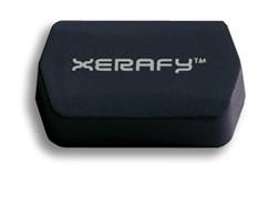 Xerafy PicoX II Plus RFID Tag (866-868 MHz) [B-Stock] | X3110-EU101-H3-B