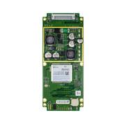ThingMagic EL6e Embedded RFID Reader Module | PLT-RFID-EL6E-UHF-0-USB / PLT-RFID-EL6E-UHF-0-232