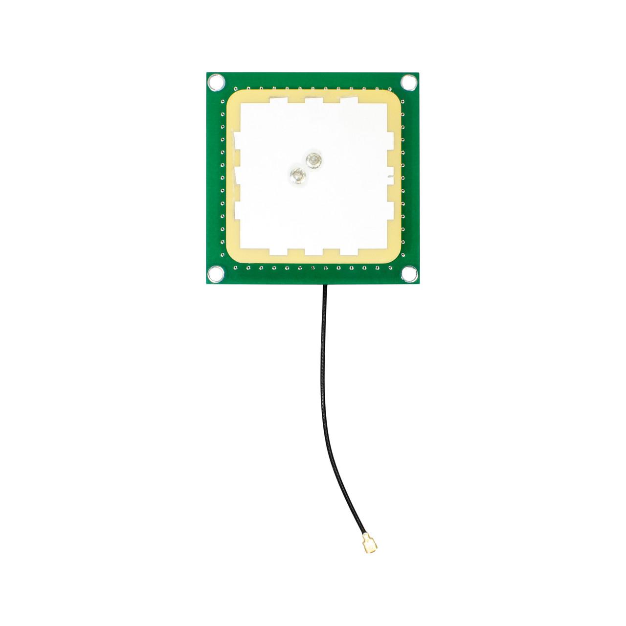 ThingMagic EL6e Reader Module Antenna Kit (NA Range)