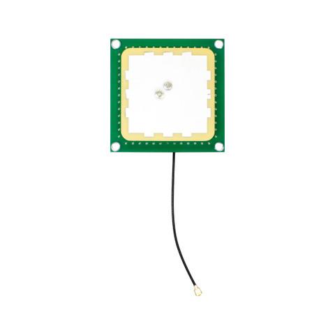 ThingMagic EL6e Reader Module Antenna Kit (NA Range) | PLT-RFID-ANT-EL6E-NA