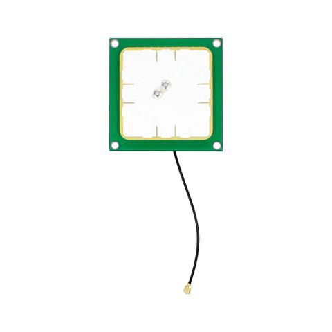ThingMagic EL6e Reader Module Antenna Kit (EU Range) | PLT-RFID-ANT-EL6E-EU