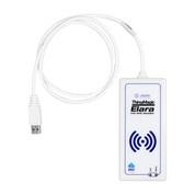 ThingMagic Elara USB RFID Reader | PLT-RFID-EL6-UHB-4-USB / PLT-RFID-EL6-ULB-4-USB
