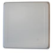 Kathrein Wide Range 40° RFID Antenna (865-868 MHz) [Clearance] | 52010251-B