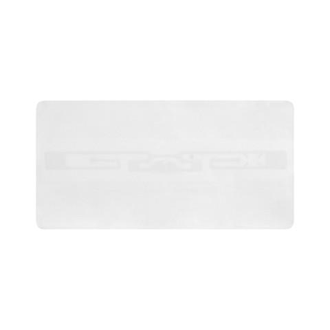 "RFID Label (4""x2"") - 1,000 Labels for the Zebra R110xi4 Printer [B-Stock] | 4282358_1000-B"