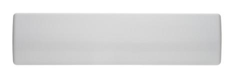 Invengo XC-ST900-R1 Ultra Rugged RFID Antenna (902-928 MHz) [Clearance] | ST-900R1-B