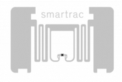 SMARTRAC EAGLE RFID Paper Tag (NXP UCODE 8) | 3007016
