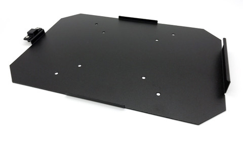 Identix rPad Mounting Plate | ID-rPAD-MNT