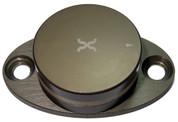 Xerafy Roswell RFID Tag (866-868 MHz) [B-Stock] | X1114-EU101-H3-B