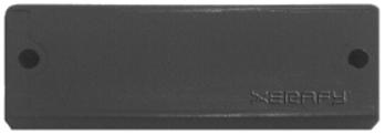 Xerafy Versa Trak II RFID Tag (902-928 MHz) [B-Stock] | X0352-US100-H3-B