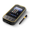 Trimble Nomad 5 Rugged Mobile Computer | NMD5LY-102-00 / NMD5XY-102-00 / NMD5AY-102-00
