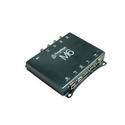 ThingMagic M6 UHF RFID Reader (4-Port) - EU Version [Clearance] | M6-EU-POE-B